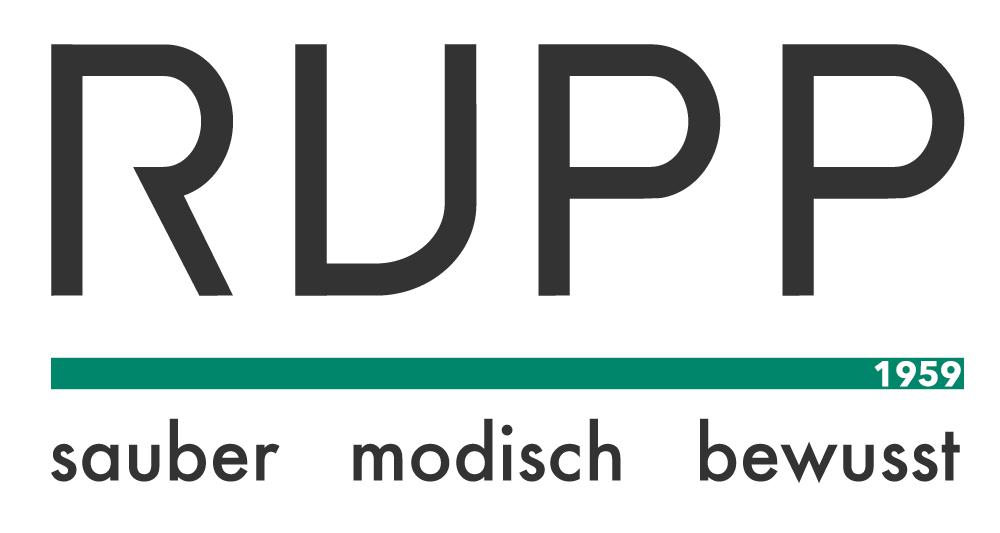 RUPP Moden - Fair & Eco Fashion in Fischen und Immenstadt im Allgäu